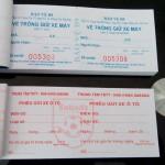 11272111_1663026673930778_1715989788_n - Copy - Copy