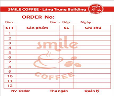In quyển order