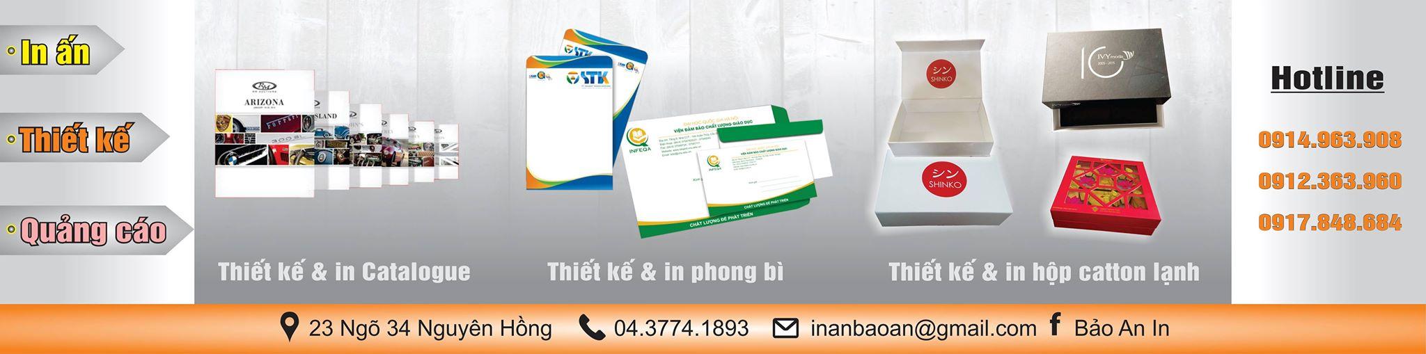 bictweb.vn_.02