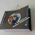 14046048_1838790959687681_5836246306194367064_n-copy-2